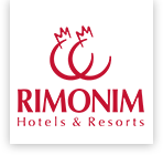 Rimonim Hotels Mobile
